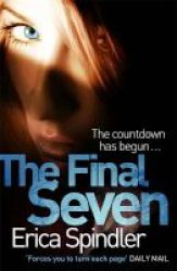 The Final Seven Paperback