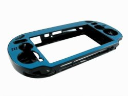 HAND Game Console Hard Metal Protective Case Cover For Psv Ps Vita |  R410 00 | Cellphone Accessories | PriceCheck SA
