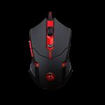 Redragon Centrophorus 3200DPI Gaming Mouse