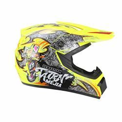 OUTDOOR Akabsh Riding Helmet Road Mountain Bike Integrated Molding Helmet Abs Motobiker Helmet Classic Bicycle Mtb Dh Racing Motocross Downhill