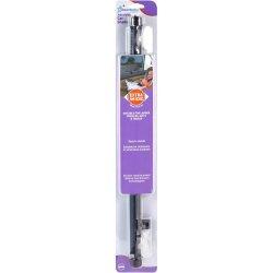 Dreambaby Extra Wide Adjustable Car Shade