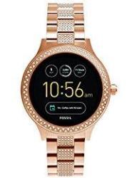 Fossil Women's Smartwatch Generation 3 FTW6008