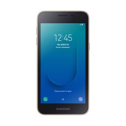 Samsung Galaxy J2 Core 8GB in Black