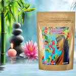 6 Steams Yoni Steam Herbs Blended W healing Energy Herbs For Vaginal Steaming V-steaming Feminine Health Made In Small Batches O