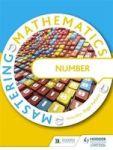 Mastering Mathematics - Number