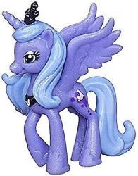Hasbro My Little Pony Friendship Is Magic Loose Friends Forever MINI Figure Princess Celestia