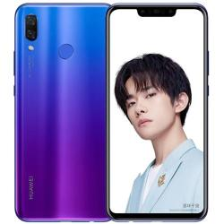 Huawei Nova 3 128GB in Purple   R   Cellular Phones   PriceCheck SA