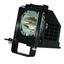 Boryli 915B441001 915B441A01 Tv Replacement Lamp With Housing