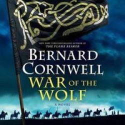 War Of The Wolf Standard Format Cd