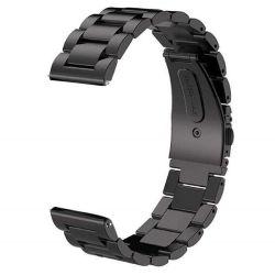 Link Bracelet For Huawei Watch 18MM