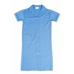 ETHNIX Ladies Housecoat XL Afr