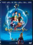 Happily N'ever After 2007 - DVD