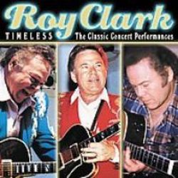 Timeless: The Classic Concert Performances Cd