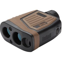 Bushnell Hunting Optics Bushnell Elite 1 Mile Conx Laser Rangefinder