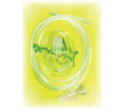 Nebuliser Nebset Adult