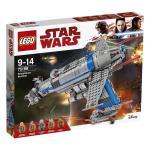 LEGO Star Wars Tm Resistance Bomber - 75188