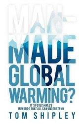 Man-made Global Warming?