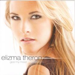 Theron, Elizma - GEE MY MEER