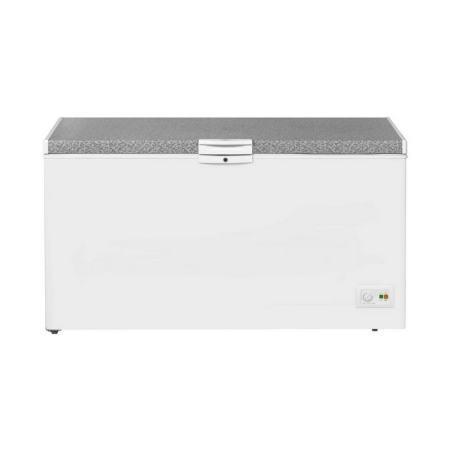 Defy DMF456 481l Chest Freezer