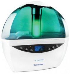 Taurus Humidifier 'amazonia'