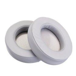 Oval Ear Cushion Pad Soft Earmuffs Earpads For Razer Kraken 7.1 Pro Chroma V2 USB G
