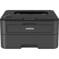 Brother HL-L2365DW Wireless Mono Laser Printer