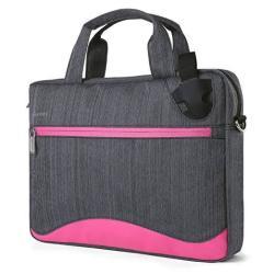 0ef794e4e030 Vangoddy Fashion Laptop Bag Shoulder Bag Crossbody Bag Briefcase Messenger  Bag 11.6