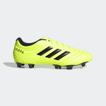 Adidas Copa 19.4 Soccer Boots
