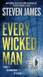 Every Wicked Man Paperback