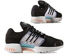 new arrival 2b8a7 24f83 Womens Adidas Originals Climacool 1 W Black Hazcor Classic BB5307 7.5 Women  | R | Fancy Dress & Costumes | PriceCheck SA