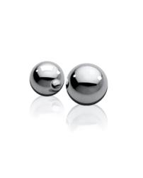 METAL Worx Ben-wa Balls 1 8 Cm