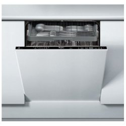 Whirlpool Fully Integrated 60CM Dishwasher - ADG7500
