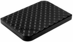 "Verbatim Store 'n' Go 2.5"" 1TB USB 3.0 Portable Hard Drive in Black"