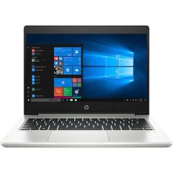 "HP Probook 430 G6 13.3"" Intel Core i3 Notebook"