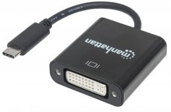Superspeed+ Usb-c 3.1 To HDMI Converter 151788