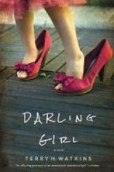 Darling Girl Paperback
