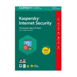 Kaspersky 2019 3+1DEV 1YR MINI Afr Eng