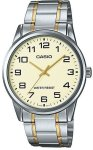 CASIO STANDARD Collection - MTP-V001SG-9BUDF
