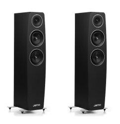 Jamo C 95 II Floorstanding Speaker
