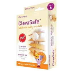 Clevamama Safety Blind Cord Winder
