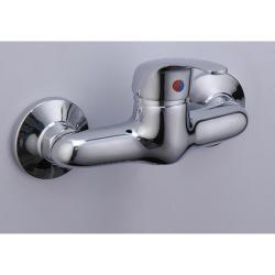 Shower Mixer Nerea 35mm Chrome R Bathroom Accessories Pricecheck Sa