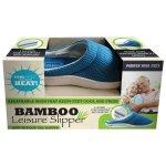 ASN - Bamboo Leisure Slipper XL