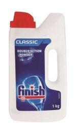 Finish Auto Dishwashing Powder - 1KG