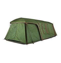 C&master Family Cabin 900 Side Panels Tent Not Included  sc 1 st  PriceCheck & Campmaster Family Cabin 900 Side Panels Tent Not Included | R299.00 ...