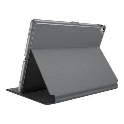 Speck Balance Folio Case - Apple Ipad Pro 9.7 Inch