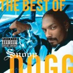 Priority Records The Best Of Snoop Dogg Explicit