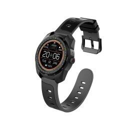 Kingwear KW01 Sports Smartwatch