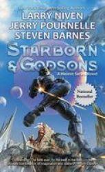 Starborn And Godsons Paperback