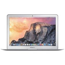 """CPO Apple Macbook Air 11"""" 1.6GHZ"""