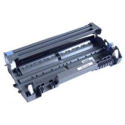 Brother Compatible Toner Cartridge MFC7225N HL2030 HL2040 HL2070N MFC7420 DCP7010 DR2025